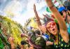 UPark Festival – незабываемые дни лета
