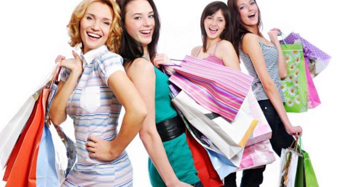 TM Favoritti — украинский бренд женской одежды, который всегда идет в ногу со временем