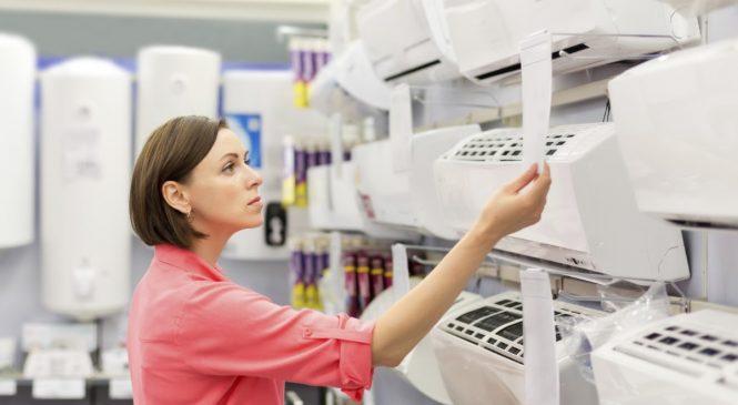 Как правильно ухаживать за кондиционером в домашних условиях?