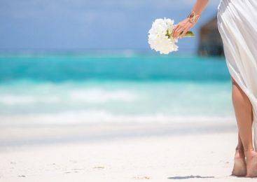 Медовый месяц – какие моменты стоит запечатлеть?