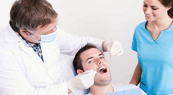 Выбираем стоматологию в Киеве: советы и рекомендации