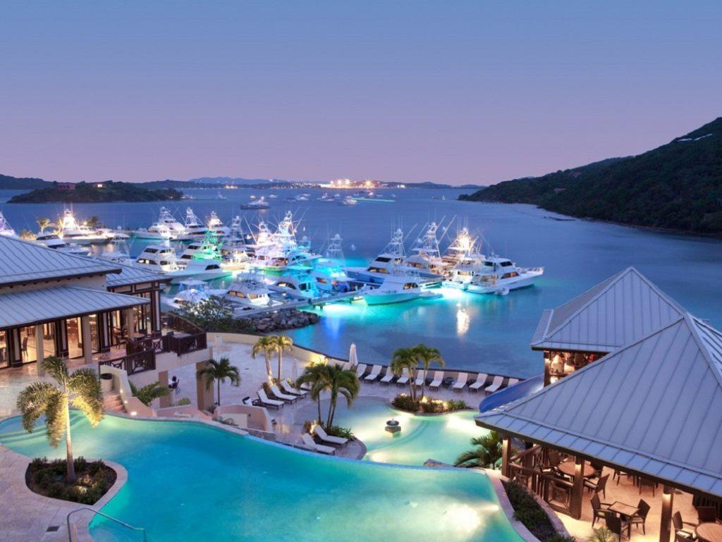 картинки с дорогими курортами одной стремишься цели
