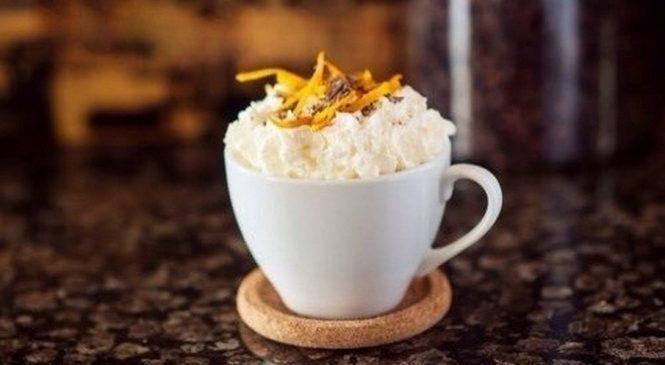 Чайкофский» – для ценителей настоящего итальянского кофе — купить кофе, чай оптом и в розницу