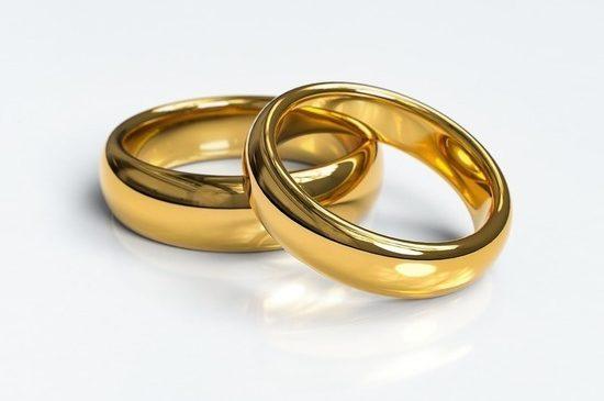 Что означает кольцо на большом пальце для мужчин и женщин