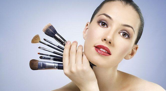 Советы при выборе косметики