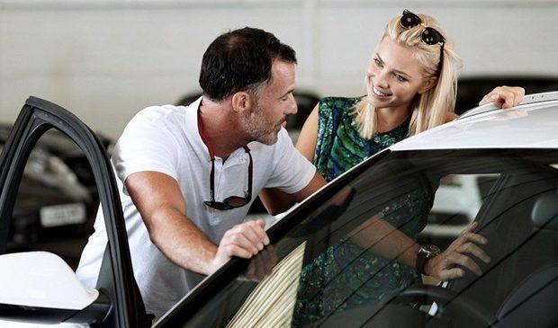Что нужно для того, чтобы приобрести качественную машину в хорошем состоянии по приятной цене?