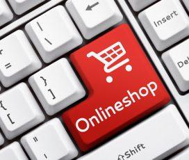 Особенности покупок товаров в интернете