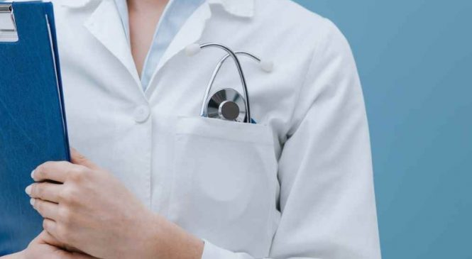 Врачи частной клиники спешат вам на помощь