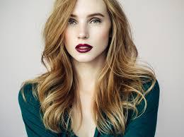 Вы не знаете какую косметику для волос выбрать? Рекомендуем известный бренд Keune