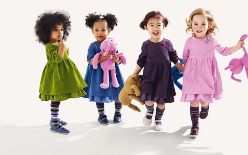 Виробник трикотажу для дітей та дорослих «Valeotrikotage»: 4 причини обрати нашi тканини