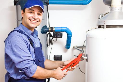 Ознакомьтесь с главными преимуществами магазина «Hotcomfort» и купите системы отопления по выгодным ценам