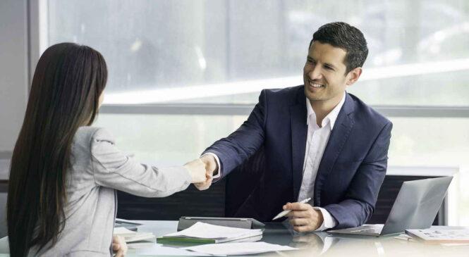 Почему и в каких случаях может потребоваться помощь адвоката по разводам