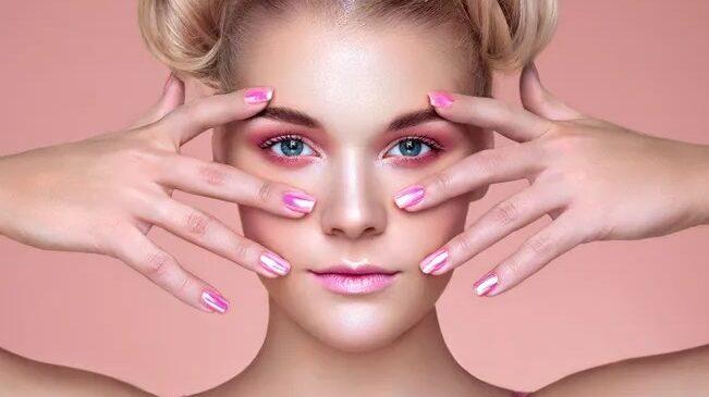 Как выбрать покрытие для ногтей?