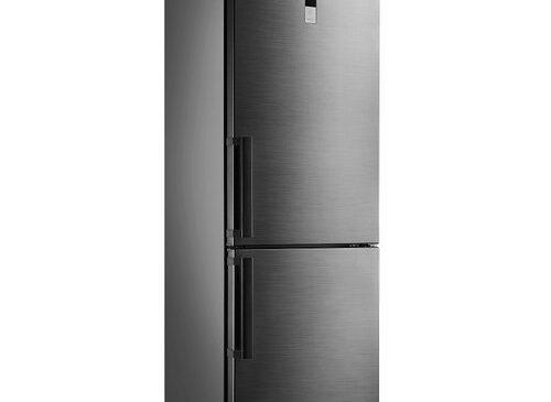 Правила выбора холодильника Liberty для дома, квартиры или дачи: на какие параметры стоит обратить внимание в первую очередь